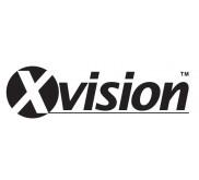 Сертификат качества видеорегистраторов X-vision