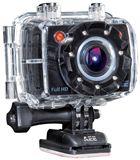 В чем же разница между экшн камерой и обычной видеокамерой?