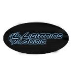 Lightning Audio - новые тенденции в современном мире