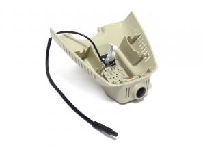 В продаже появились видеорегистраторы c wi-fi в штатное место от Falcon!