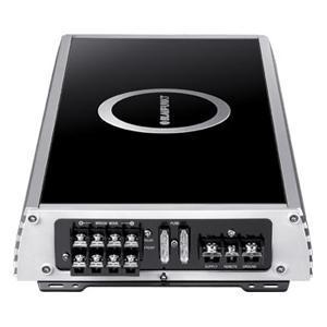 Blaupunkt GTA-470 SF - это автомобильный четырёхканальный усилитель.  Номинальная мощность 4 х 70 Вт 4 Ома , 4 х 100...
