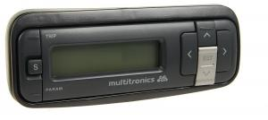 Multitronics VG1031S