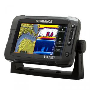 Lowrance НDS-7 GEN2 Touch