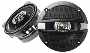 Focal Auditor R-100 C