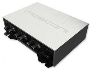 Mosconi DSP 6to8