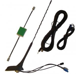 Автомобильные антенны Calearo ANT 77 47 002