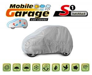 Kegel-Blazusiak Mobile Garage S1 Hatchback Smart 5-4098-248-3020 (250-270см)