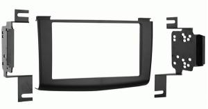 Metra 95-7425 kit for 2008-up Nissan Rogue