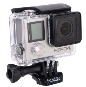 GoPro HERO4 Silver Edition - Adventure (CHDHY-401)