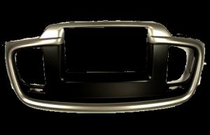 Carav 11-515 Kia Sorento 2014+