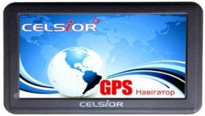 Celsior CS-509