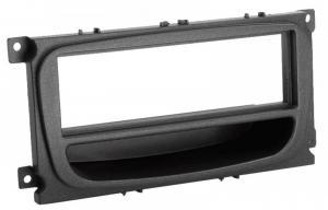 ACV 281114-36 Ford Mondeo/Focus/C-MAX/S-MAX/Galaxy (black)