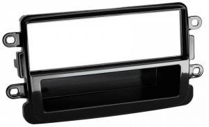 ACV 281250-13-1 Dacia Duster Faclift 10/2013-./Dokker,Lodgy 06/2012-> piano black