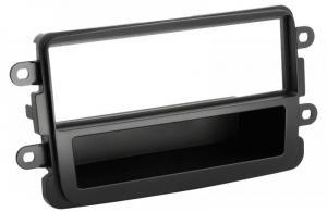 ACV 281250-13-2 Dacia Duster Faclift 10/2013-./Dokker,Lodgy 06/2012-> black
