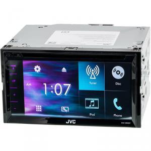 JVC KW-V320BTQN