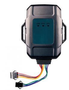 Jimi JM01 Пыле- влагозащищенный GPS трекер