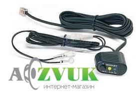 Escort Direct Wire SmartCord Blue