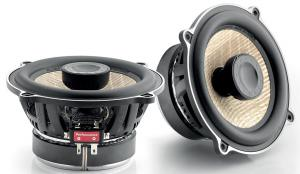 Focal Performance PC 130 F