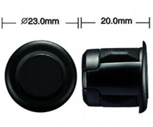 Steelmate Sensor 14D-12 Black