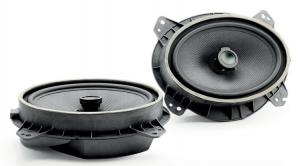 Focal Integration IC 690TOY