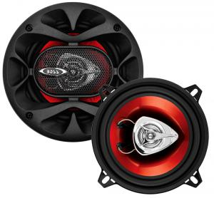 Boss Audio CHAOS EXXTREME II CH5520