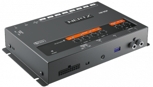 Hertz H8 DSP 8 Channel Digital Interface Processor