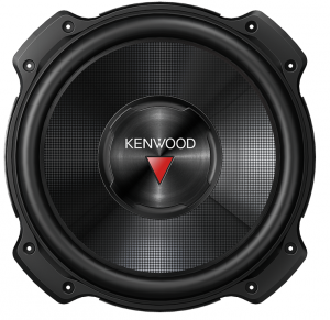 Kenwood KFC-PS2516W