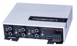 Mosconi DSP 6to8 Aerospace