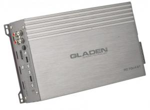 Gladen Audio RC 70c4 BT