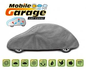 Kegel-Blazusiak Mobile Garage L Beetle New (5-4096-248-3020)