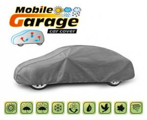 Kegel-Blazusiak Mobile Garage L coupe (5-4142-248-3020)