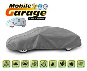 Kegel-Blazusiak Mobile Garage XL coupe (5-4143-248-3020)