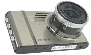 Celsior DVR CS-1085