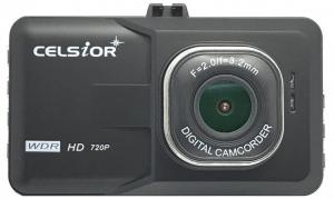 Celsior DVR CS-907HD