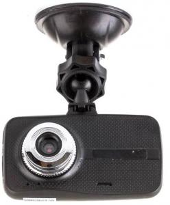 Stealth DVR ST 100