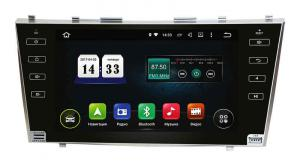 Incar AHR-9020 Toyota Camry 40 2006-2011 Android 5.1