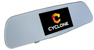 CYCLON DVR MR-80
