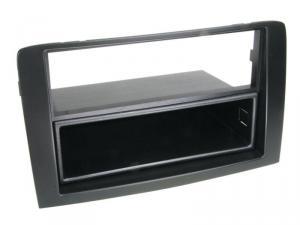 Рамка переходная ACV 281094-11 Fiat Idea (350) 2003 -> 2011
