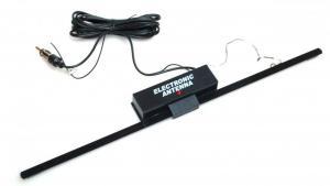 Автомобильные антенны Celsior AN 003