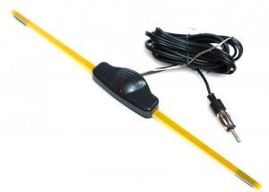Автомобильные антенны Celsior AN 009