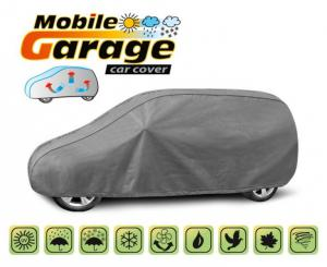 Kegel-Blazusiak Mobile Garage M LAV 5-4135-248-3020 (400-423см)