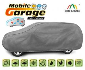 Kegel-Blazusiak Mobile Garage XL PICKUP 5-4128-248-3020 (490-530см)