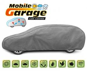 Kegel-Blazusiak Mobile Garage XL hearse 5-4080-248-3020 (570-597см)