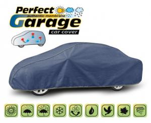 Kegel-Blazusiak Perfect Garage XL Sedan 5-4645-249-4030 (472-500 см)