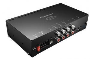 Процессор Pioneer DEQ-S1000A