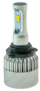 Светодиодные лампы (led) CYCLON LED 9006 5000K 4500 LM FAN TYPE 8A