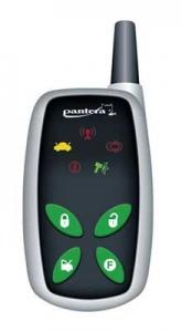 Pantera SLR-5100