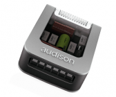 Audison Voce AV CX 2W MB Set X-over 2-way