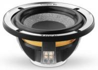 Focal Utopia Be Subwoofer 13 WS