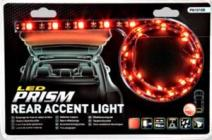 Ring PN1010R Rear accent light